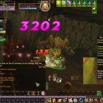 Скриншот Cloudnine – Изображение 12