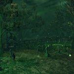 Скриншот RaiderZ – Изображение 90