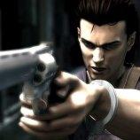 Скриншот Resident Evil 0