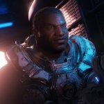 Скриншот Gears of War 4 – Изображение 16