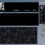 Скриншот Exorace – Изображение 5