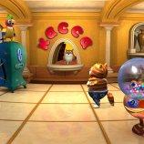 Скриншот Попугай Кеша: Вы не были на Таити?