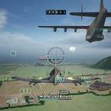 Скриншот Sky Crawlers: Innocent Aces – Изображение 4