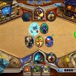 Скриншот Hearthstone: Heroes of Warcraft – Изображение 19