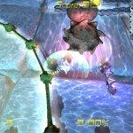Скриншот Back to life 3 – Изображение 15