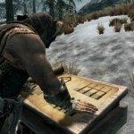 Скриншот The Elder Scrolls 5: Skyrim - Legendary Edition – Изображение 16