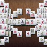 Скриншот Shanghai Mahjong – Изображение 4