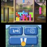 Скриншот Arcade 3D – Изображение 7