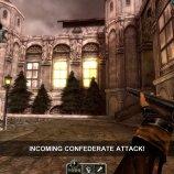 Скриншот Iron Grip: Warlord