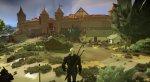 The Witcher 3 осталась бы отличной игрой и на Nintendo DS - Изображение 8