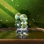 Скриншот Art of Balance – Изображение 21