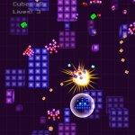 Скриншот Block Invader – Изображение 2