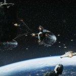 Скриншот Iron Sky: Invasion – Изображение 20