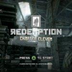 Скриншот Redemption – Изображение 29