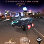 Скриншот Speed Racing Ultimate – Изображение 2