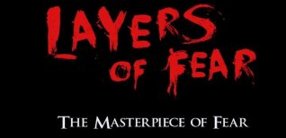 Layers of Fear. Релизный трейлер