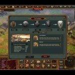 Скриншот Terra Militaris: Firearms – Изображение 4
