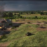 Скриншот Steel Division: Normandy 44 – Изображение 10