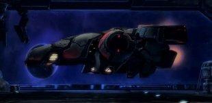 StarCraft 2: Legacy of the Void. Демонстрация нового типа юнитов