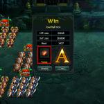 Скриншот Rage of 3 Kingdoms – Изображение 4