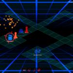 Скриншот Wetware – Изображение 1