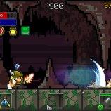 Скриншот Buff Knight Advanced