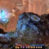Скриншот Lost Ark Online