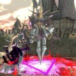 Скриншот Guilty Gear 2: Overture – Изображение 135