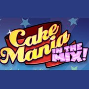 Обложка Cake Mania: In the Mix!