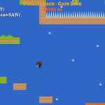 Скриншот Plataforma ULTRA – Изображение 6