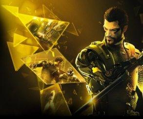 Опубликован релизный трейлер Deus Ex: Human Revolution Director's Cut