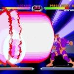Скриншот Marvel vs. Capcom 2: New Age of Heroes – Изображение 86