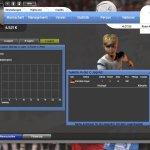 Скриншот Handball Manager 2010 – Изображение 35