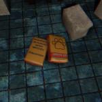 Скриншот Paranormal – Изображение 13