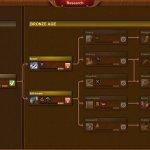 Скриншот Forge of Empires – Изображение 6