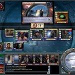 Скриншот Stargate Online Trading Card Game – Изображение 3