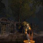 Скриншот Dungeons & Dragons Online – Изображение 289