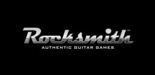 Rocksmith. Видео #2