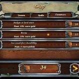 Скриншот Fort Defense – Изображение 5