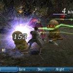 Скриншот White Knight Chronicles: Origins – Изображение 4