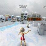 Скриншот Avatar Snowball Fight – Изображение 1