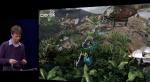 Crytek выпустит игру для мобильных платформ - Изображение 7