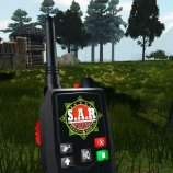 Скриншот Recovery: The Search & Rescue Simulation