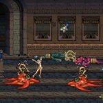 Скриншот Dungeon Fighter Online – Изображение 63