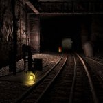 Скриншот World of Subways Vol. 3: London Underground Simulator – Изображение 43