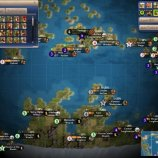 Скриншот Civilization World – Изображение 8