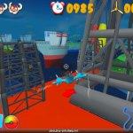 Скриншот Crazy Planes – Изображение 18