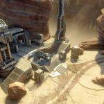 Скриншот Halo 4: Castle Map Pack – Изображение 13