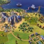 Скриншот Sid Meier's Civilization VI – Изображение 14