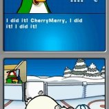Скриншот Club Penguin: Elite Penguin Force - Herbert's Revenge